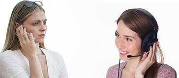 永吉医科精品产品:核磁共振屏蔽室