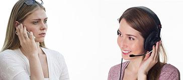 永吉鹤岗电动气密门生产型号齐全