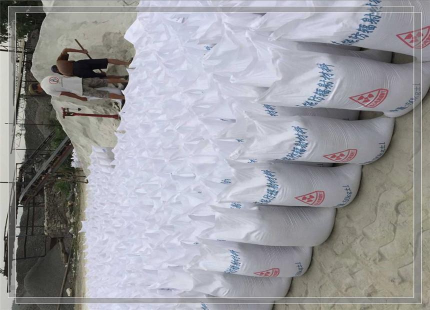 内蒙靠谱的北京铅板门