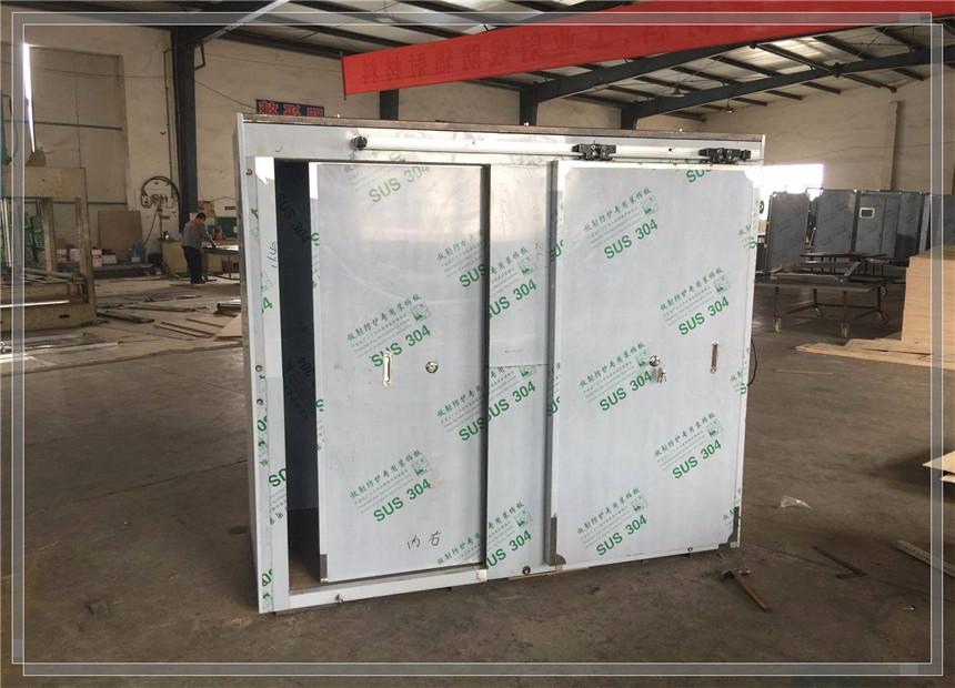 合肥钡板铅当量供应现货供应
