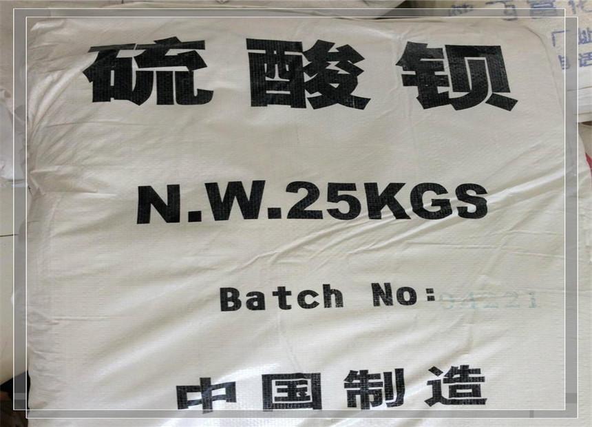 知名的江苏防辐射江苏铅板有哪些现货供应