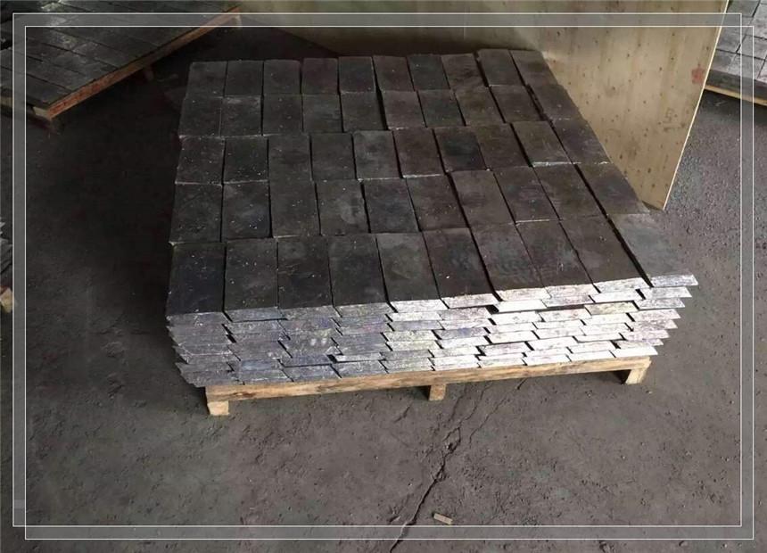内江铅钡板可定制加工品质精良