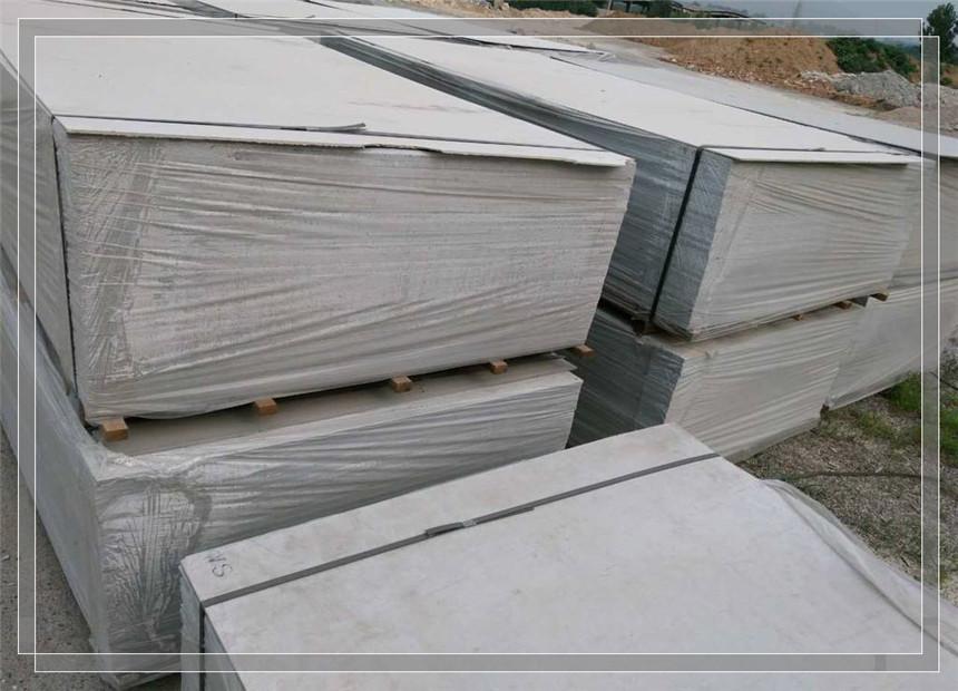 广安北京铅玻璃制造厂家产品展示